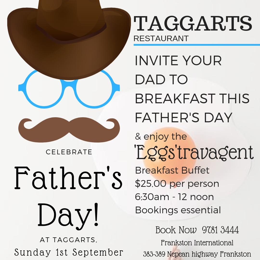 Father's Day instagram_mailchimp
