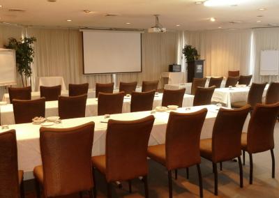 conference facilities frankston